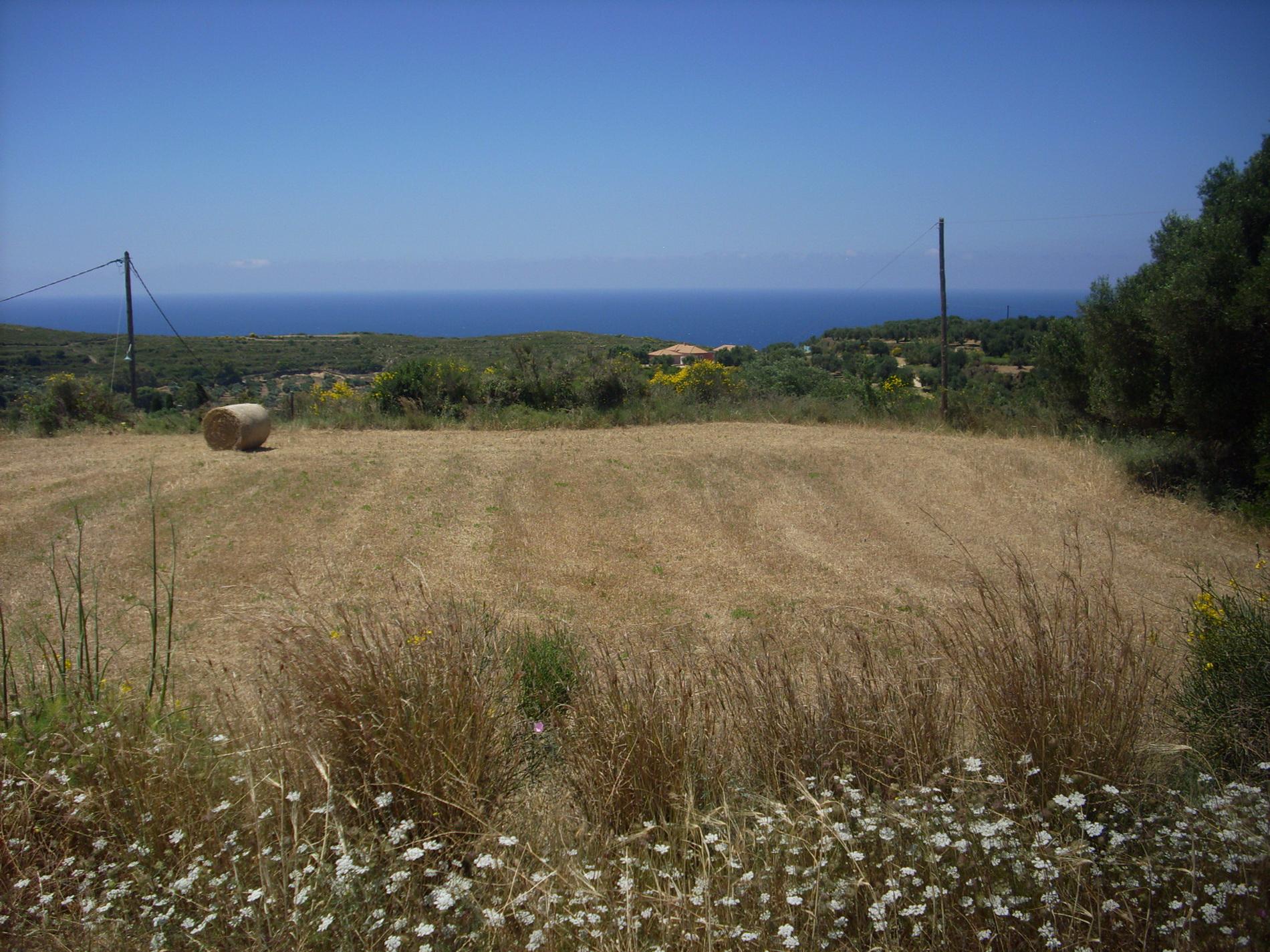 Property For Sale In Klismata Village
