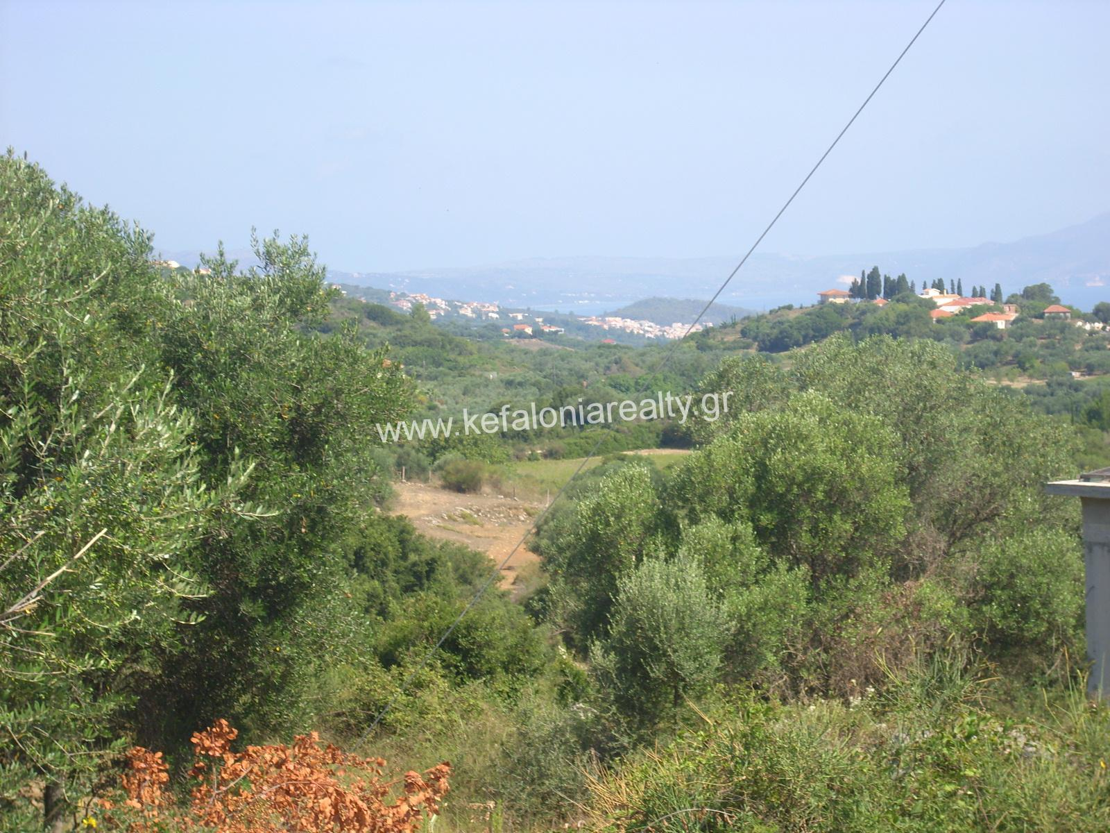 Land For Sale In Lakithra